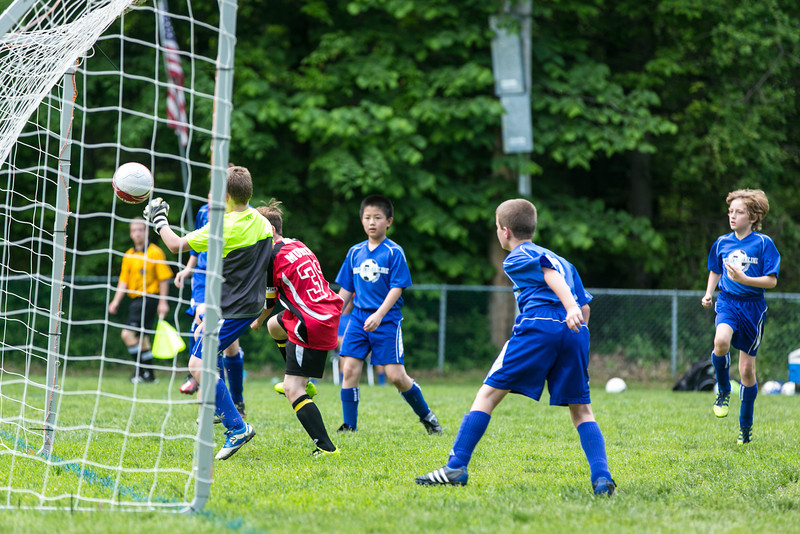 amherst_soccer_club_memorial_day_classic_2012-05-26-00094