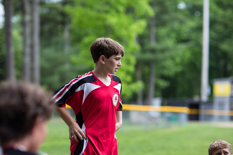 amherst_soccer_club_memorial_day_classic_2012-05-26-00062