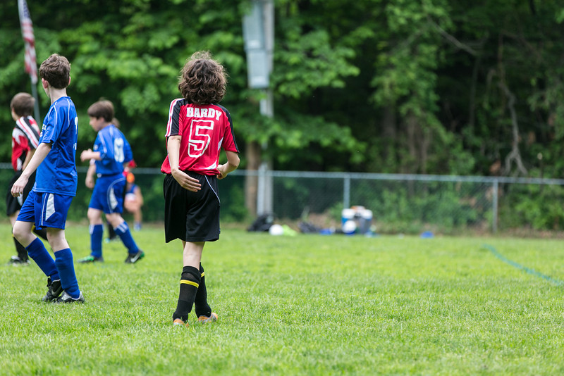 amherst_soccer_club_memorial_day_classic_2012-05-26-00075