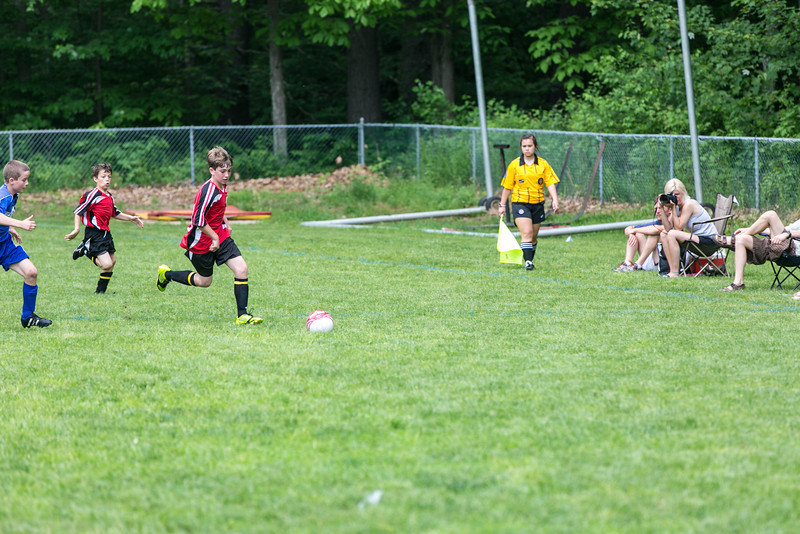 amherst_soccer_club_memorial_day_classic_2012-05-26-00127