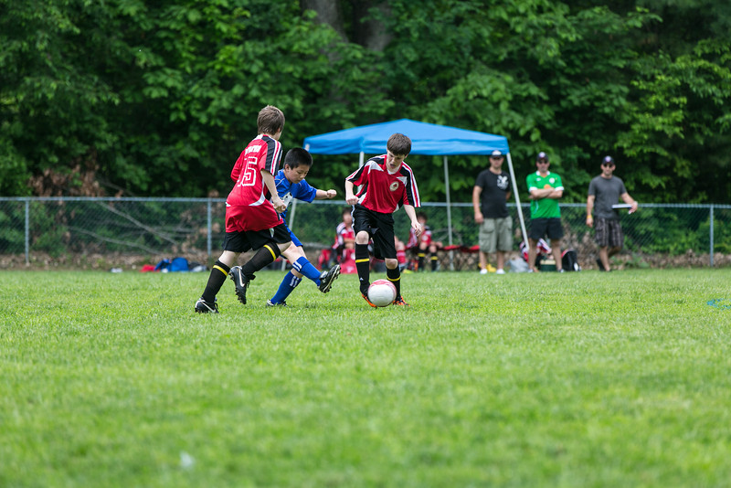 amherst_soccer_club_memorial_day_classic_2012-05-26-00070