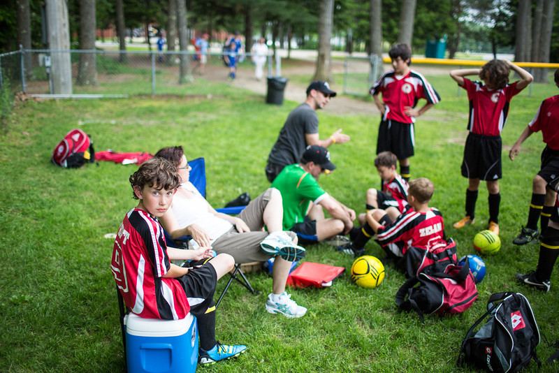 amherst_soccer_club_memorial_day_classic_2012-05-26-00001