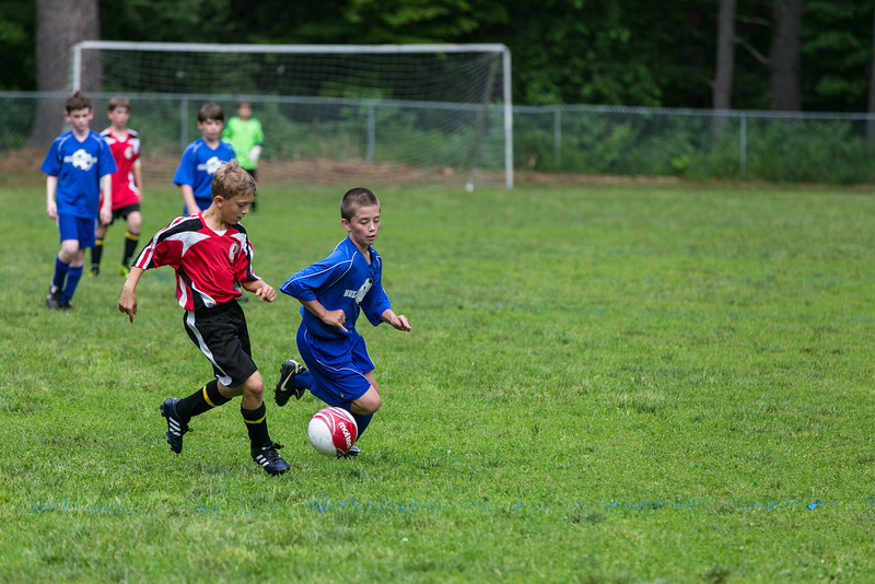 amherst_soccer_club_memorial_day_classic_2012-05-26-00143