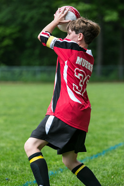 amherst_soccer_club_memorial_day_classic_2012-05-26-00085