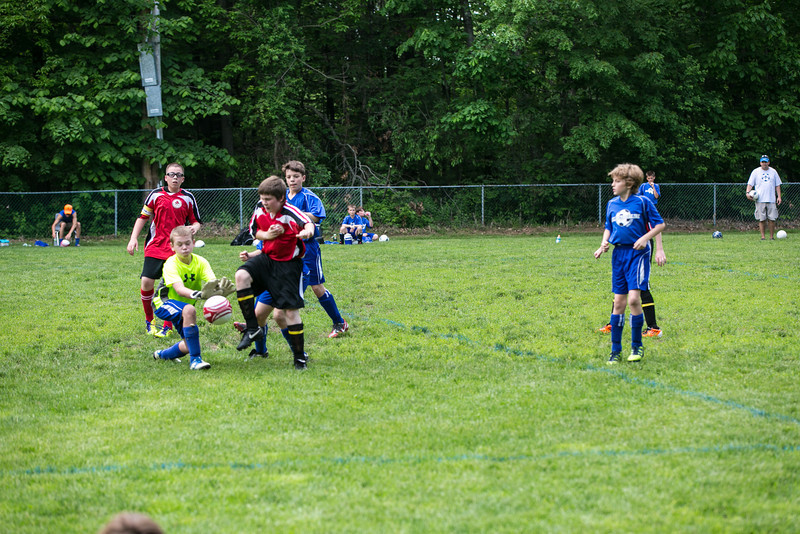 amherst_soccer_club_memorial_day_classic_2012-05-26-00103