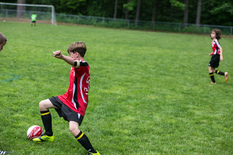 amherst_soccer_club_memorial_day_classic_2012-05-26-00107