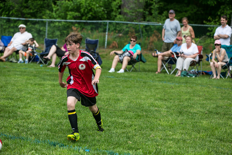 amherst_soccer_club_memorial_day_classic_2012-05-26-00132