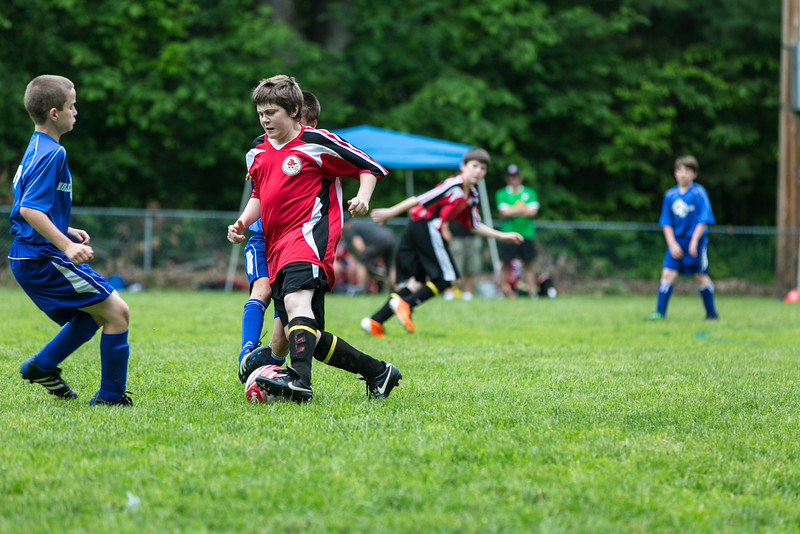 amherst_soccer_club_memorial_day_classic_2012-05-26-00072