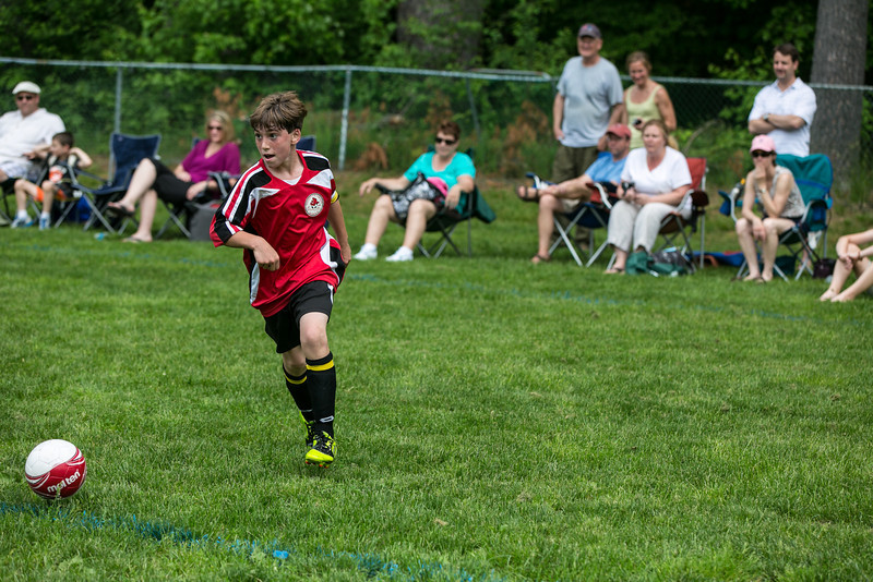 amherst_soccer_club_memorial_day_classic_2012-05-26-00131