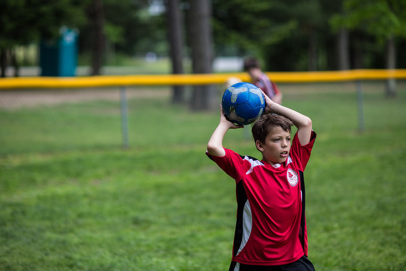 amherst_soccer_club_memorial_day_classic_2012-05-26-00038