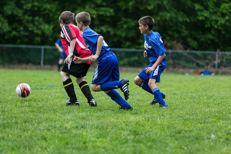 amherst_soccer_club_memorial_day_classic_2012-05-26-00073