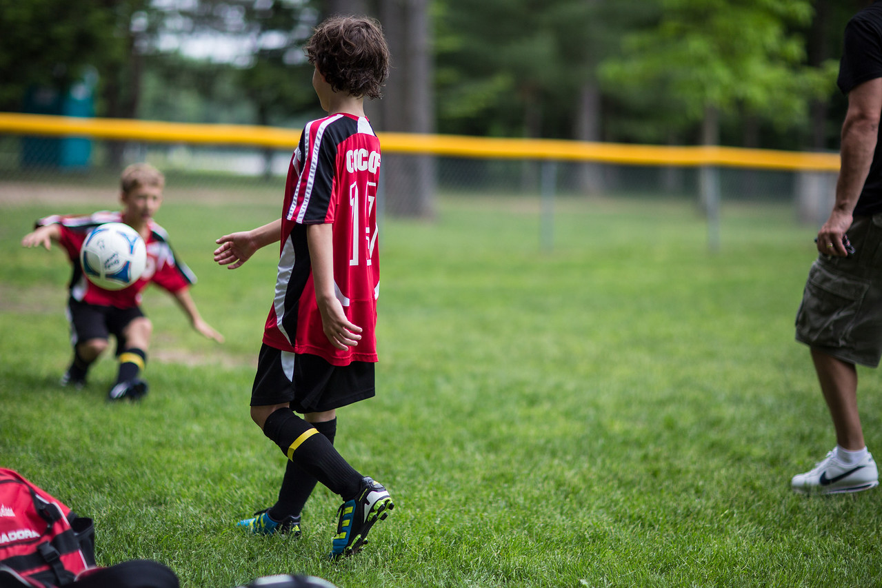 amherst_soccer_club_memorial_day_classic_2012-05-26-00017