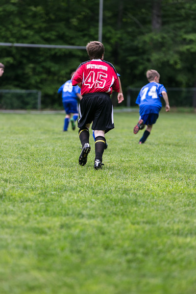 amherst_soccer_club_memorial_day_classic_2012-05-26-00082