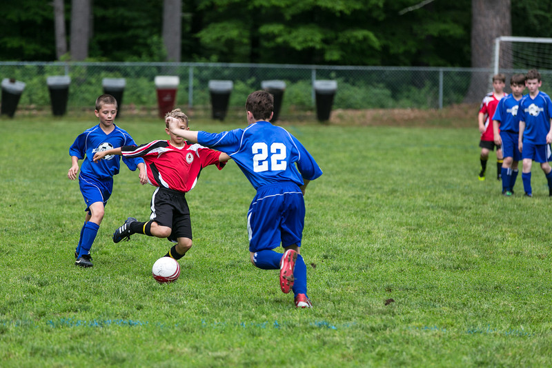 amherst_soccer_club_memorial_day_classic_2012-05-26-00141