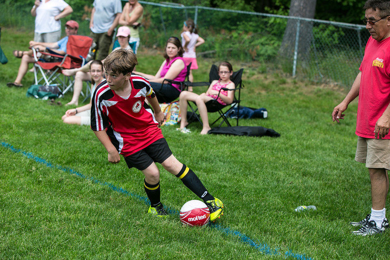 amherst_soccer_club_memorial_day_classic_2012-05-26-00110