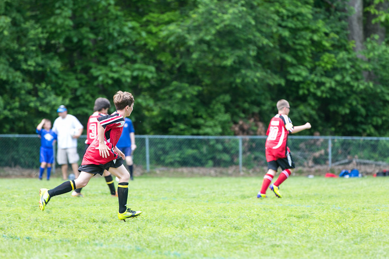 amherst_soccer_club_memorial_day_classic_2012-05-26-00096