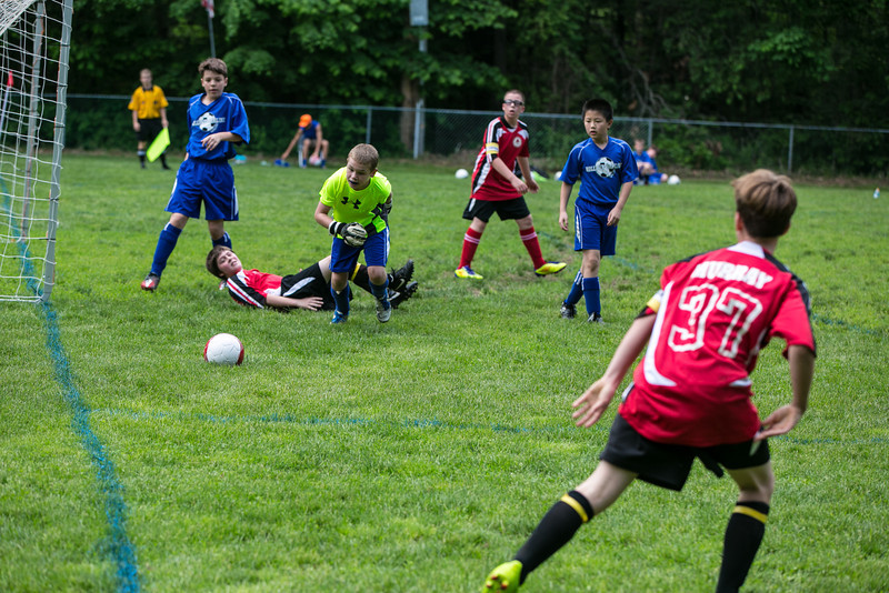 amherst_soccer_club_memorial_day_classic_2012-05-26-00105