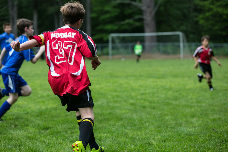 amherst_soccer_club_memorial_day_classic_2012-05-26-00079