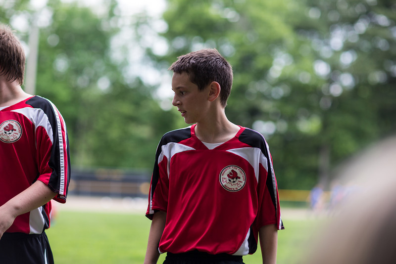 amherst_soccer_club_memorial_day_classic_2012-05-26-00061