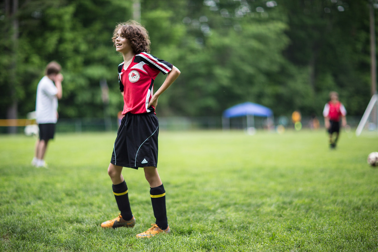 amherst_soccer_club_memorial_day_classic_2012-05-26-00024