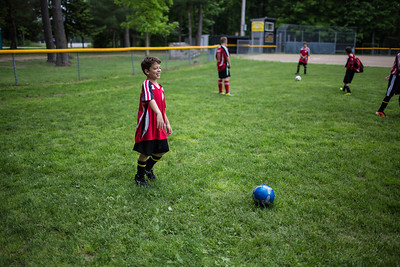amherst_soccer_club_memorial_day_classic_2012-05-26-00015