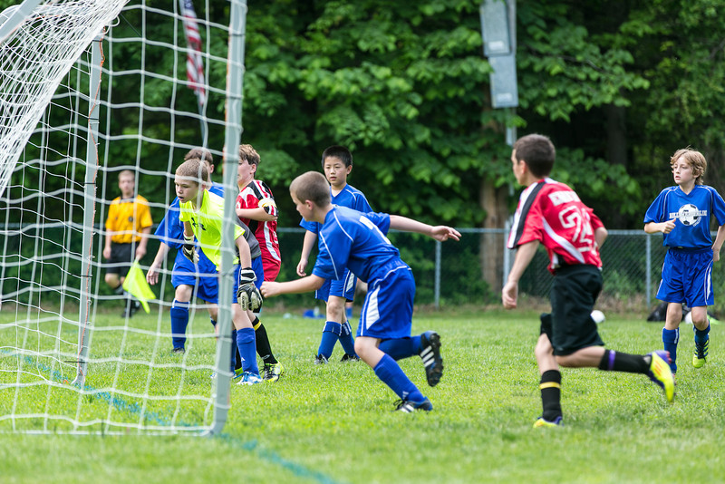 amherst_soccer_club_memorial_day_classic_2012-05-26-00095