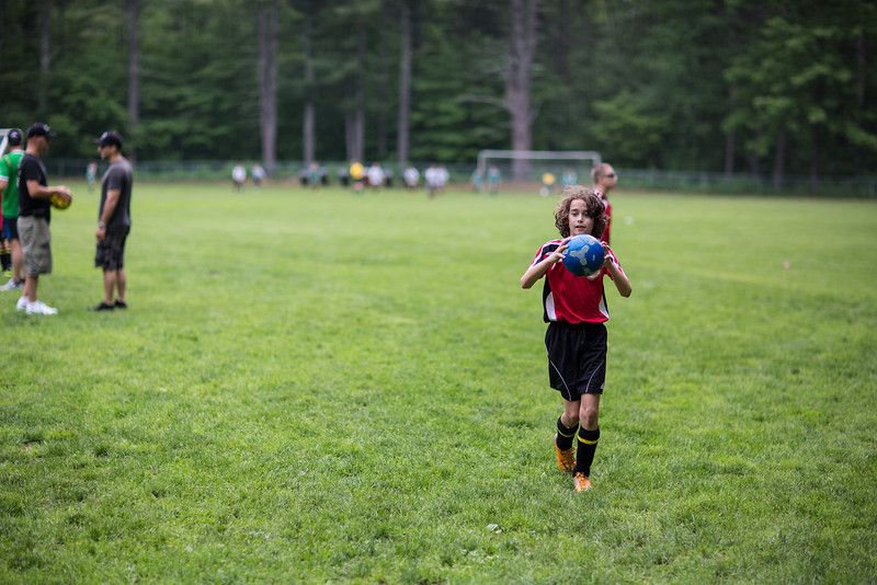 amherst_soccer_club_memorial_day_classic_2012-05-26-00042