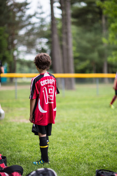 amherst_soccer_club_memorial_day_classic_2012-05-26-00018