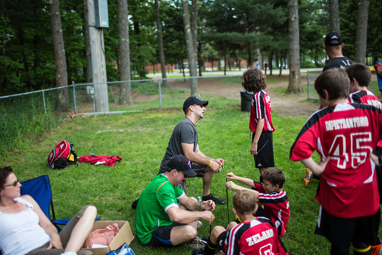 amherst_soccer_club_memorial_day_classic_2012-05-26-00002
