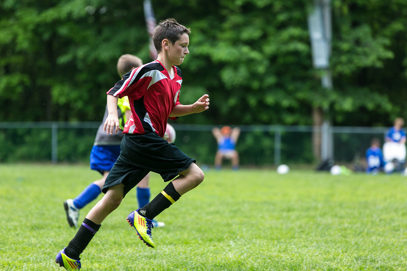 amherst_soccer_club_memorial_day_classic_2012-05-26-00088