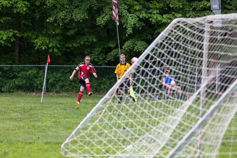 amherst_soccer_club_memorial_day_classic_2012-05-26-00091