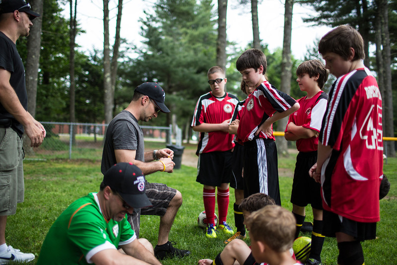 amherst_soccer_club_memorial_day_classic_2012-05-26-00006