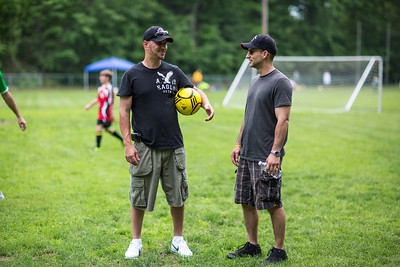 amherst_soccer_club_memorial_day_classic_2012-05-26-00045