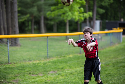 amherst_soccer_club_memorial_day_classic_2012-05-26-00041