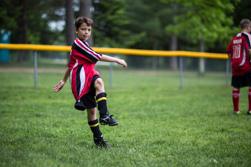 amherst_soccer_club_memorial_day_classic_2012-05-26-00022