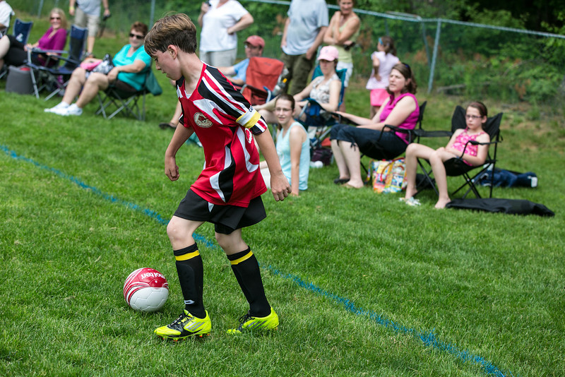 amherst_soccer_club_memorial_day_classic_2012-05-26-00112