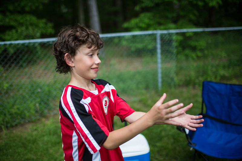 amherst_soccer_club_memorial_day_classic_2012-05-26-00014