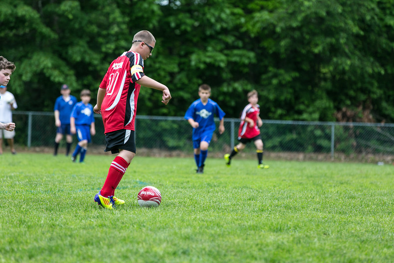 amherst_soccer_club_memorial_day_classic_2012-05-26-00068