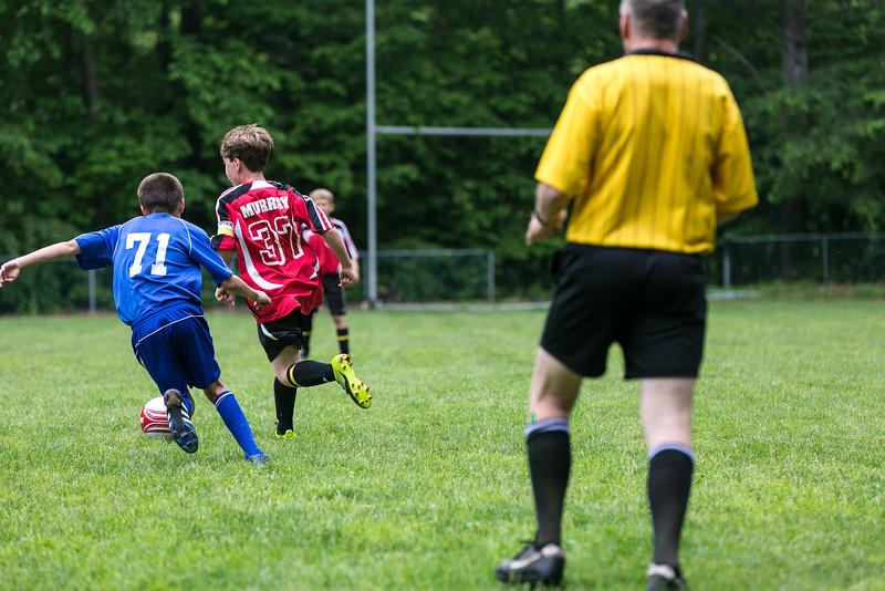 amherst_soccer_club_memorial_day_classic_2012-05-26-00080