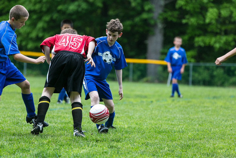 amherst_soccer_club_memorial_day_classic_2012-05-26-00078