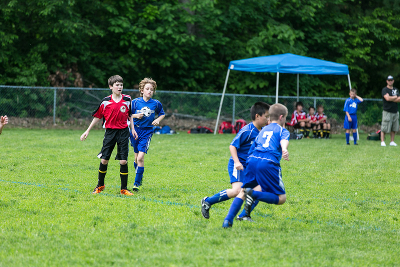 amherst_soccer_club_memorial_day_classic_2012-05-26-00098