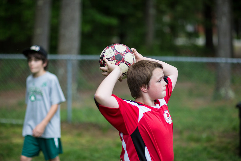 amherst_soccer_club_memorial_day_classic_2012-05-26-00039