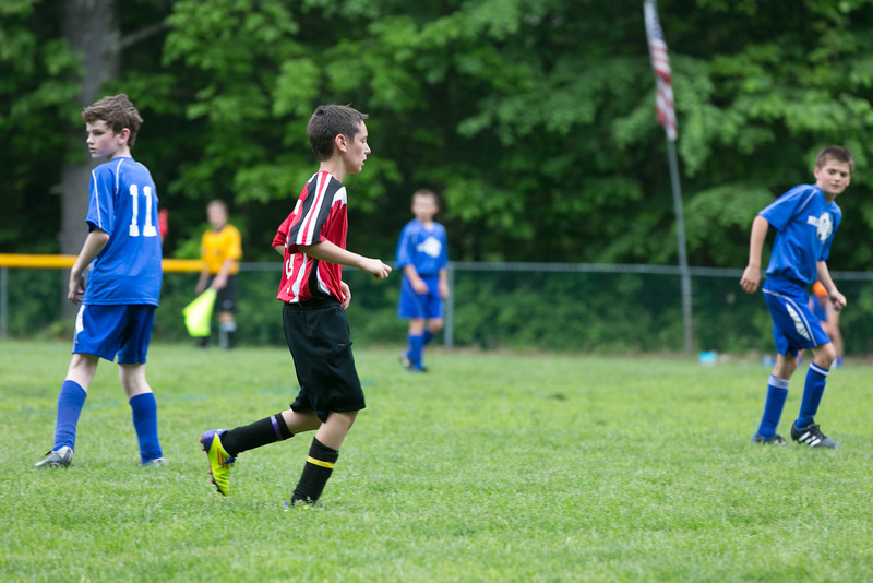 amherst_soccer_club_memorial_day_classic_2012-05-26-00065