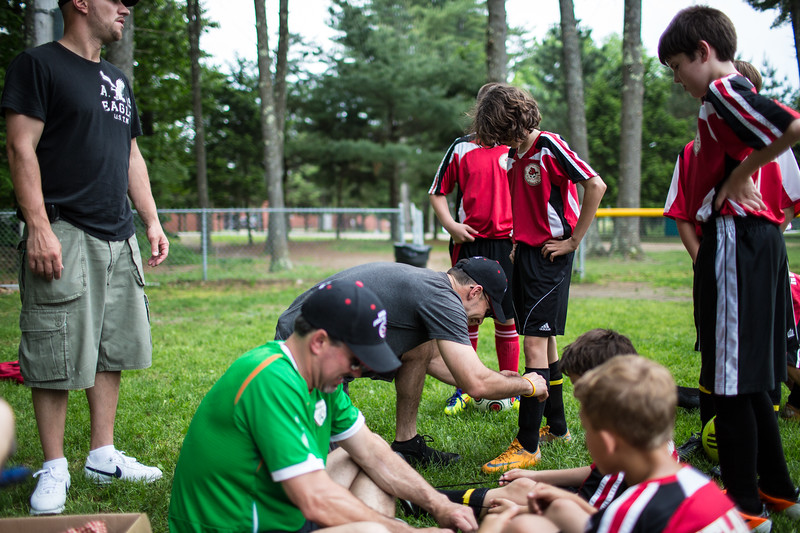 amherst_soccer_club_memorial_day_classic_2012-05-26-00004