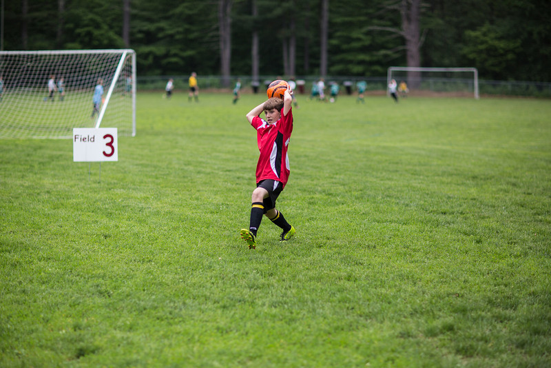 amherst_soccer_club_memorial_day_classic_2012-05-26-00049