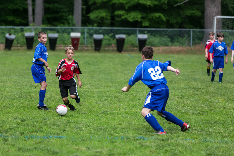amherst_soccer_club_memorial_day_classic_2012-05-26-00139