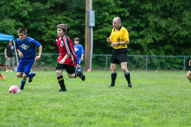 amherst_soccer_club_memorial_day_classic_2012-05-26-00071