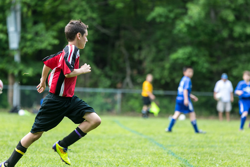 amherst_soccer_club_memorial_day_classic_2012-05-26-00089