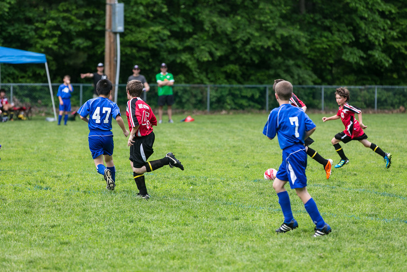 amherst_soccer_club_memorial_day_classic_2012-05-26-00116