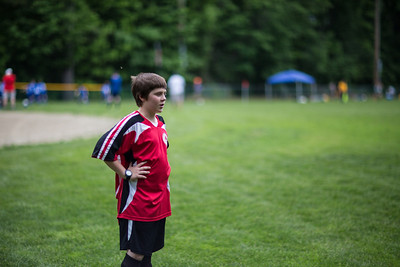 amherst_soccer_club_memorial_day_classic_2012-05-26-00025